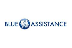Assicurazione odontoiatra - blueassistance