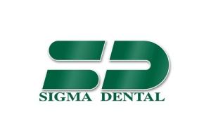 Assicurazione dentistica - sigmadental