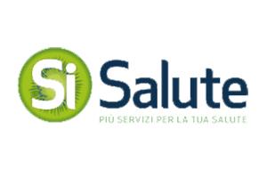 Assicurazione sanitaria - SiSalute