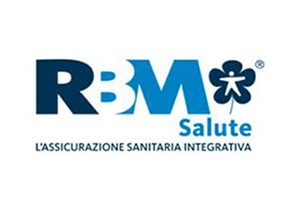 assicurazione dentistica - RBM