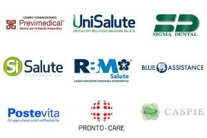 biodental - assicurazioni e convenzioni dentista centocelle