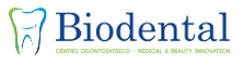 Biodental Roma
