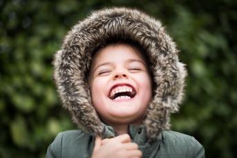 Biodental - Servizi odontoiatrici per bambini